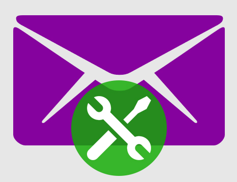 Customizing-Emails-to-Increase-Its-Effectiveness