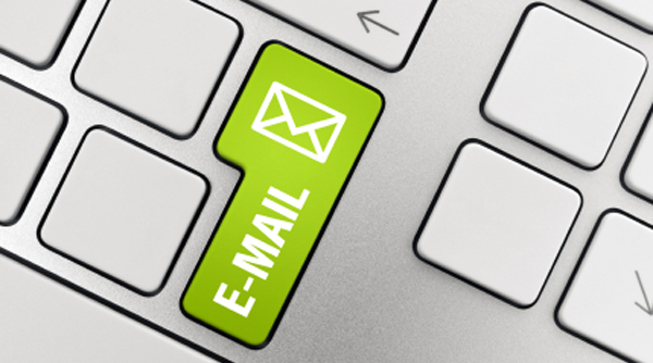 Overcoming-Obstacles-to-Email-Marketing-Campaigns