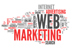 web-marketing-tutorial