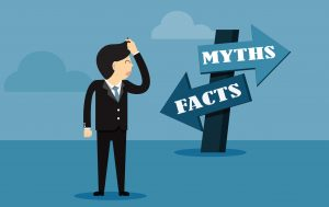 email-marketing-myths